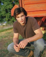 Tom Welling pic #176162