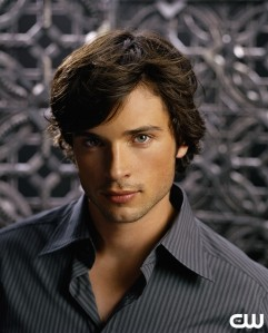 Tom Welling pic #91757
