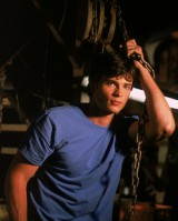 Tom Welling pic #363916