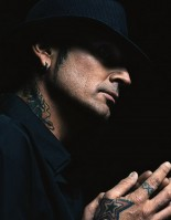 Tommy Lee pic #360887
