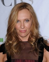 Toni Collette photo #