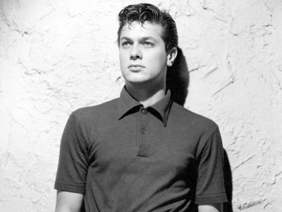 Tony Curtis pic #241483