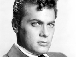 Tony Curtis pic #241475