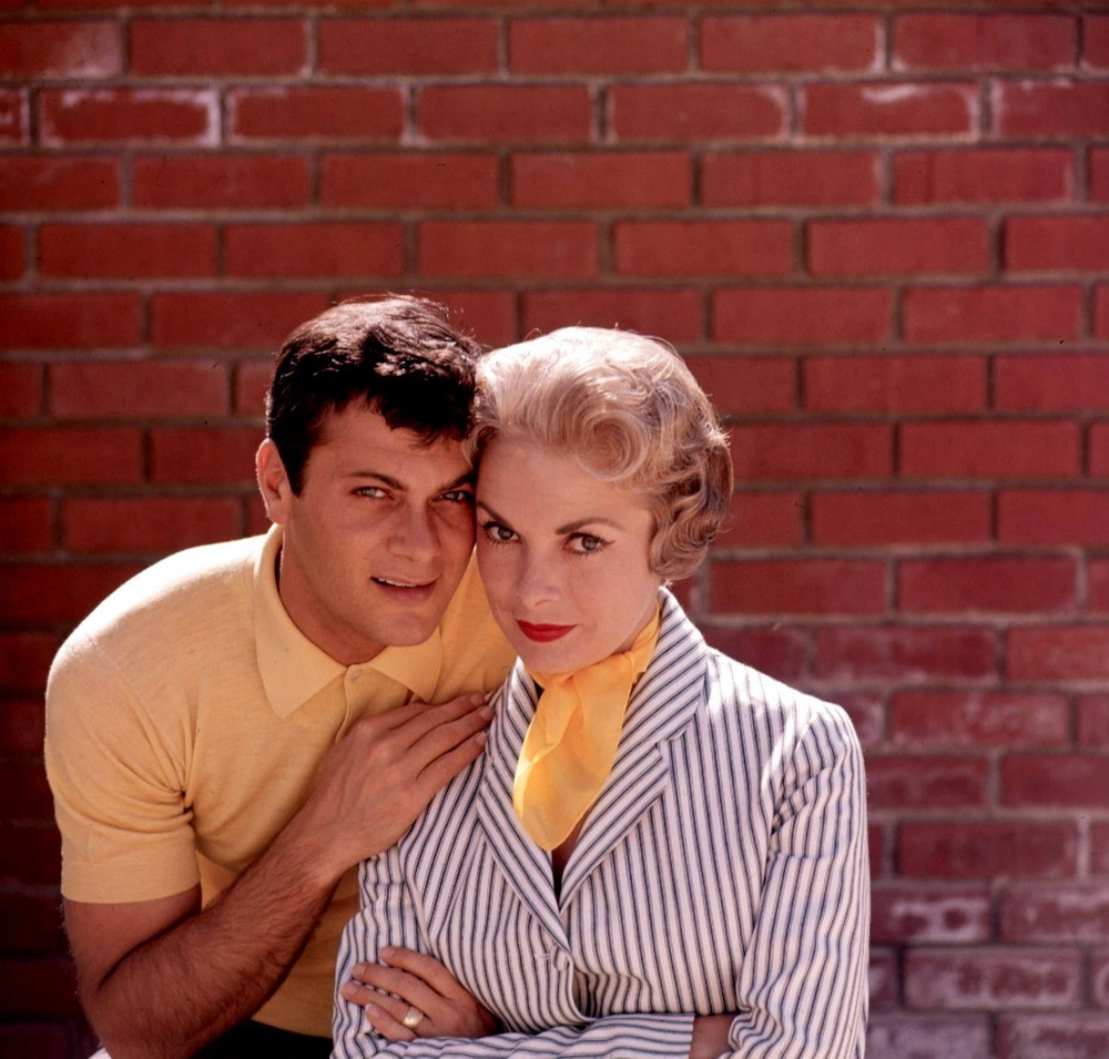 Tony Curtis: pic #242645