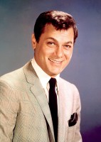 Tony Curtis pic #242640