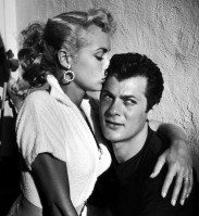 Tony Curtis pic #239101