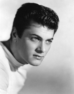 Tony Curtis pic #239100