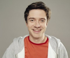 Topher Grace pic #234350