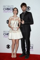 photo 7 in Torrance Coombs gallery [id715670] 2014-07-07