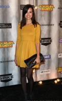 photo 14 in Torrey DeVitto gallery [id558573] 2012-12-06