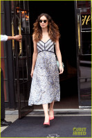 photo 16 in Troian Avery Bellisario gallery [id1168104] 2019-08-14