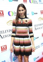 photo 29 in Troian Avery Bellisario gallery [id1091312] 2018-12-26