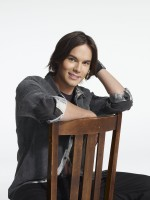 photo 18 in Tyler Blackburn gallery [id781359] 2015-06-24
