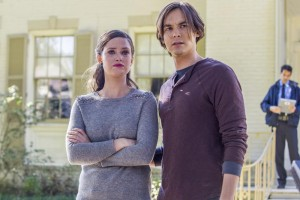 photo 29 in Tyler Blackburn gallery [id780426] 2015-06-20