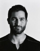 photo 18 in Tyler Hoechlin  gallery [id923014] 2017-04-10