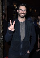 photo 28 in Hoechlin gallery [id923004] 2017-04-10