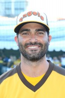 photo 25 in Hoechlin gallery [id923007] 2017-04-10