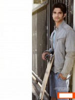 Tyler Posey pic #624280