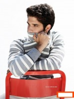 Tyler Posey pic #624285