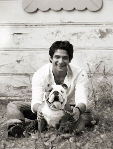 Tyler Posey pic #494743