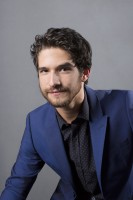 Tyler Posey pic #793313