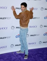 Tyler Posey pic #764978