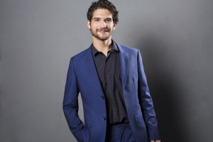 Tyler Posey pic #793311