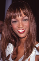 photo 26 in Tyra Banks gallery [id1185217] 2019-10-21