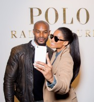 photo 6 in Tyson Beckford gallery [id1142187] 2019-06-04