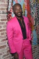 photo 20 in Tyson Beckford gallery [id813429] 2015-11-23