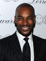photo 3 in Tyson Beckford gallery [id1148372] 2019-06-25