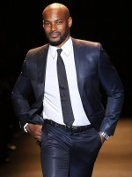 photo 13 in Tyson Beckford gallery [id837919] 2016-03-04