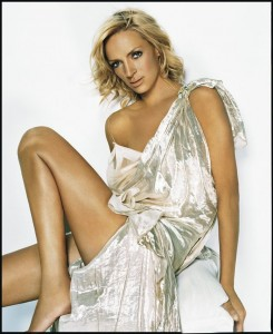 photo 3 in Uma Thurman gallery [id71134] 0000-00-00