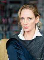 photo 20 in Uma Thurman gallery [id1138866] 2019-05-26
