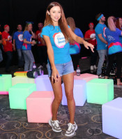 photo 8 in Una Healy gallery [id1159777] 2019-07-25