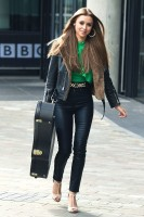 photo 16 in Una Healy gallery [id1099924] 2019-01-17