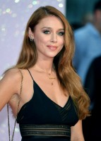 photo 26 in Una Healy gallery [id1099889] 2019-01-17