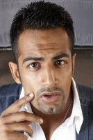 photo 20 in Upen Patel gallery [id481270] 2012-04-30