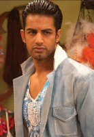 photo 8 in Upen Patel gallery [id501432] 2012-06-20