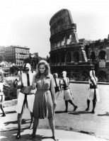 Ursula Andress pic #491687