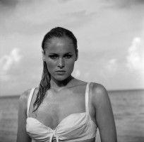 Ursula Andress pic #486910