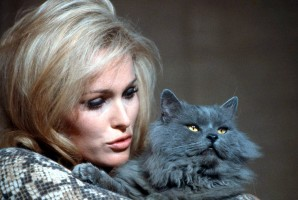 Ursula Andress pic #488248