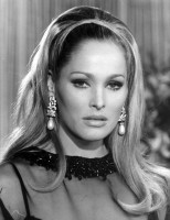Ursula Andress pic #485260