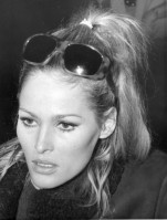 Ursula Andress pic #485259
