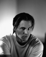 photo 8 in Val Kilmer gallery [id411645] 2011-10-12