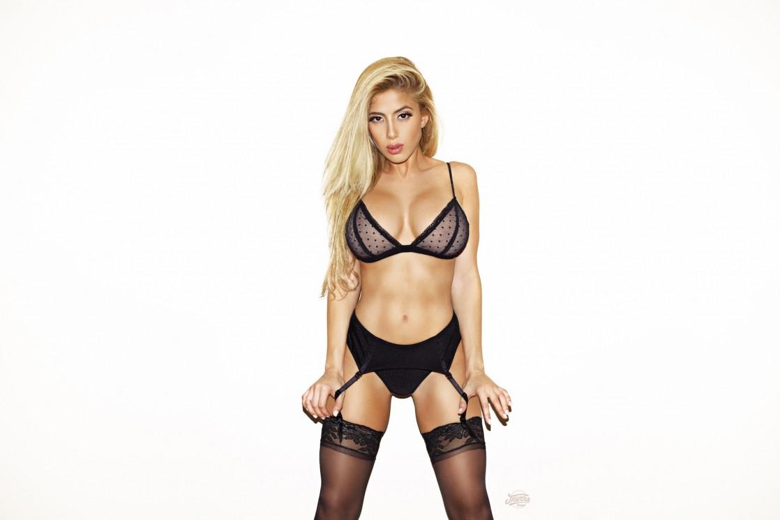 Images Valeria Orsin nudes (28 foto and video), Topless, Leaked, Instagram, lingerie 2006
