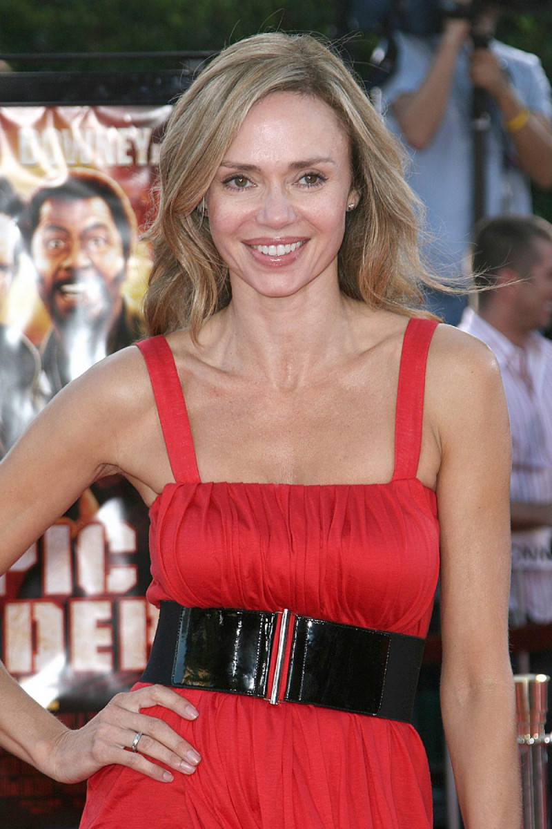 Vanessa Angel Photo 1 Of 3 Pics Wallpaper Photo 215997