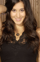 photo 12 in Vanessa Carlton gallery [id176411] 2009-08-11