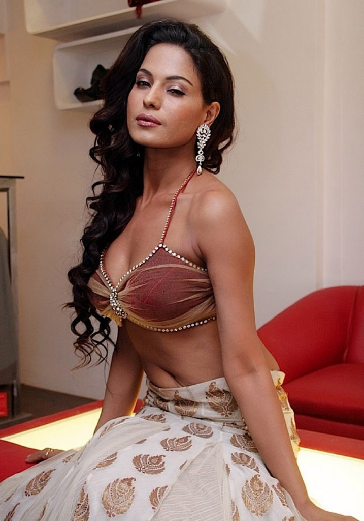 south indian actress nude images