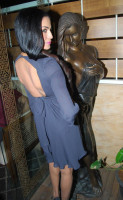 photo 13 in Veena Malik gallery [id443882] 2012-02-12